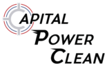 Capital Power Clean Inc.